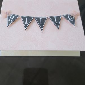 Papyrus All occasion cards